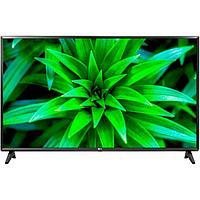 Телевизор LG 55UN73506LB 139 см черный