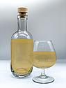 Набор трав и специй Имбирно-Лимонная (Дед Алтай), фото 3