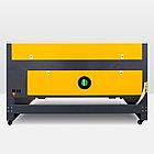 Лазерный станок 9060 RD (трубка reci w1 80W), фото 5