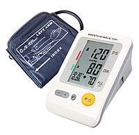 Автоматический электронный тонометр Longevita BP-103H