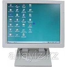 """POS-монитор TVS LP-12R21 12.1"""""""