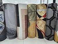Коврик, ковровая дорожка метражом, ковер Ширина 100 см