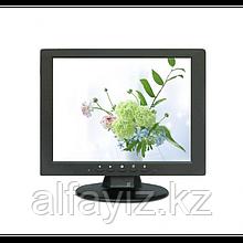 """Сенсорный POS-монитор TVS R1-190 10.4"""""""