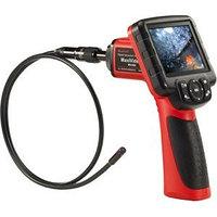 Видеоэндоскоп Autel MaxiVideo MV400.Запись видео и фото.Зонд 5.5мм. Эндоскоп. Бороскоп.