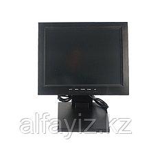POS-монитор 12 дюймов TVS LT-12R65