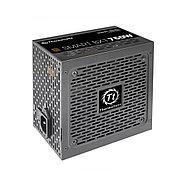 Блок питания Thermaltake Smart BX1 750W (Bronze), фото 3