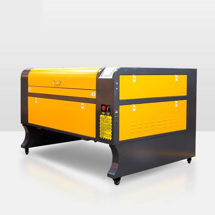 Лазерный станок 1310 RD (трубка reci w2 80W)