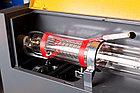 Лазерный станок 1310 RD (трубка reci w2 80W), фото 7