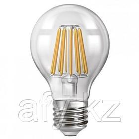 Лампа светодиодная филаментная