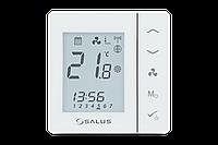Терморегулятор для фанкойла Salus FC600