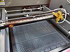 Лазерный станок 4040 M2 (трубка 40W), фото 2