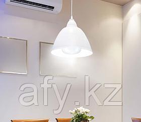 Светодиодная Лампа Т-Образная 40 вт