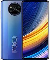 Смартфон Xiaomi POCO X3 Pro 256Gb Синий