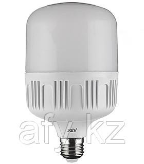 Светодиодная лампа 60 вт