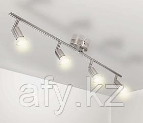 MR16 Светодиодная софитная лампа