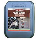 Нано-шампунь с эффектом полировки Ma-Fra POLISH EXPRESS, 4,5 л