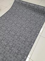 Испанские гобеленовые коврики, ковровая дорожка, метражом,ковер модерн