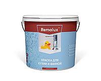 Краска для кухни и ванной 5 кг
