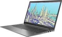 HP 2C9S9EA ZBook Firefly 15 G8 i7-1165G7 15.6 16GB-512 Win10 Pro