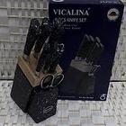Набор ножей Vicalina  525 8 предметов, фото 2