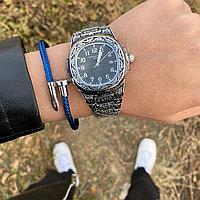 Часы Phatek Philippe