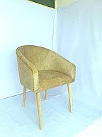 Мягкое кресло Damask