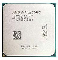 Athlon 3000G oem/tray (Atlon 3000G)