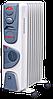 Масляный радиатор ОМ-EU-9НВ Eurolux