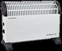 Конвектор ОК-EU-1000C Eurolux