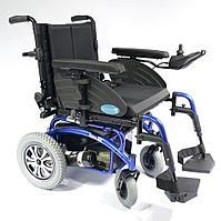 Электрическая коляска Titan LY-EB103 (103-650)