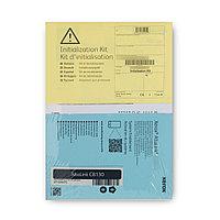 Комплект инициализации Xerox AltaLink C8155 (097S05045)
