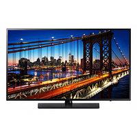 "Samsung LFD 32"" HG690EF телевизор (HG32EF690DBXCI)"