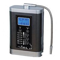 Ионизатор воды Weining LF-400B. Структуратор. Электроактиватор.
