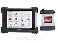 Autel MaxiSys Pro - профессиональный сканер нового поколения.Оригинал.Русский язык.