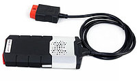 Delphi DS150E Bluetooth ( легковые, грузовые ). Автосканер мультимарочный лучше AUTOCOM.Автоком