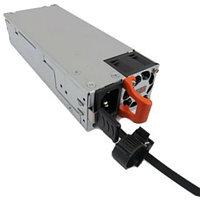 Juniper JPSU-150-AC-AFO аксессуар для сетевого оборудования (JPSU-150-AC-AFO)