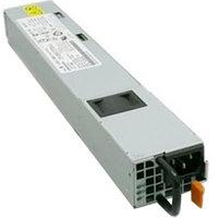 Juniper JPSU-400W-AC аксессуар для сетевого оборудования (JPSU-400W-AC)