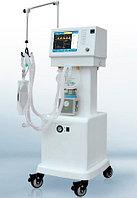 Аппарат искусственной вентиляции легких AV-2000B3, Aokai Medical Equipment, КНР