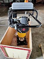 Вибротрамбовка RM 80 (Honda) бензиновая
