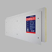 SleepPanel-XL СлипПанель-XL звукоизоляционная панель