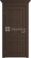 Межкомнатная дверь Versailles ПДГ 40003 Дуб французский