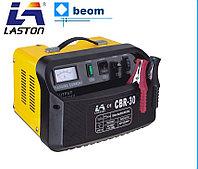 Зарядное устройство Laston CBR-15 (15А | 12-100Ач)