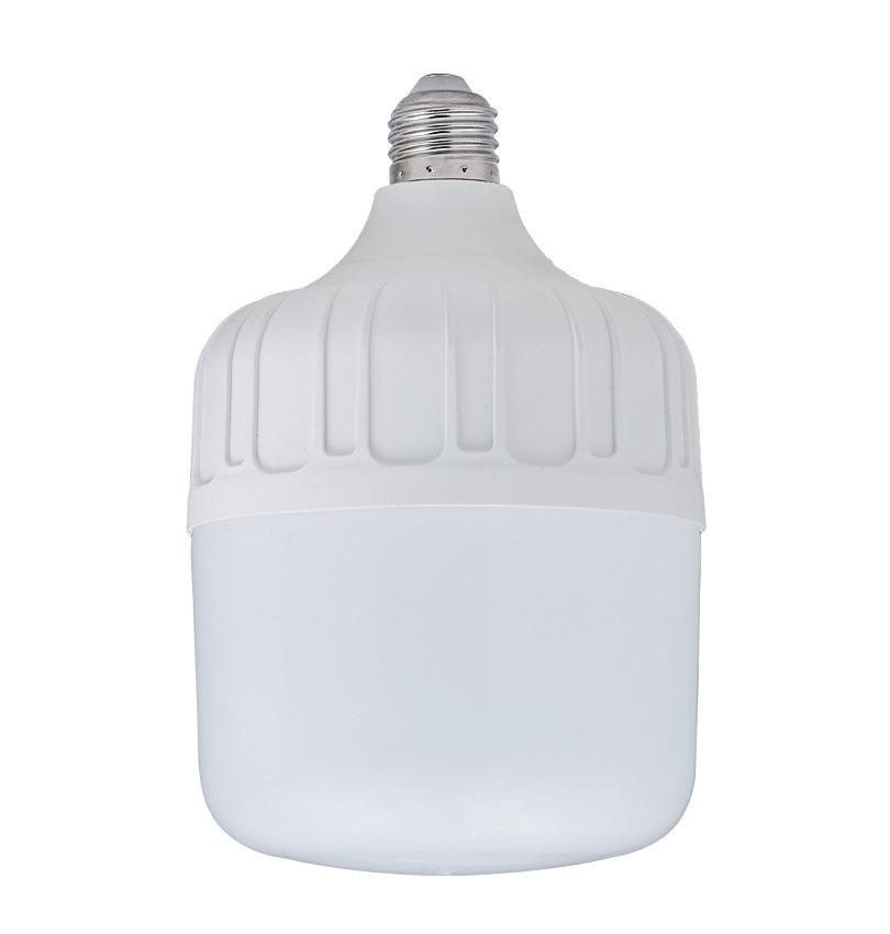 Лампа светодиодная Т100 30Вт 4000К Е27 Фарлайт