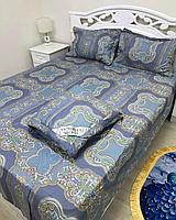 Набор с летним одеялом 2сп, фото 3
