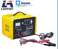 Пуско-зарядное устройство Laston CD-230T (30А | 30-300Ач | 12/24 В)