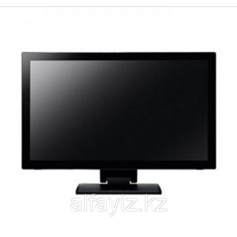 Сенсорный 22 дюймовый монитор TVS LT-22R55W