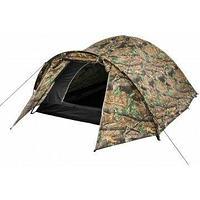 Палатка COMFORT-4 Тонар ZH-A011-4