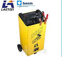 Пуско-зарядные устройства для автомобиля Laston CD-700 (70А | 30-700Ач | 12/24 В), фото 1