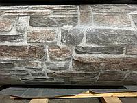 Плоский лист с полимерным покрытием (ширина 1,25 м) Premium Printech