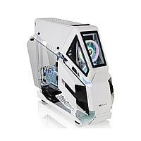 Компьютерный корпус Thermaltake AH T600 Snow